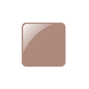 Glam & Glits Color Blend – BROWN SUGAR 3009