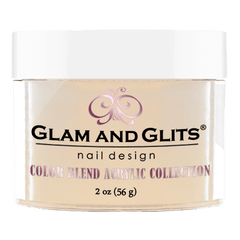 Glam & Glits Color Blend Vol.1 BL3012 – MELTED BUTTER