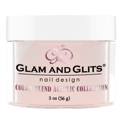 Glam & Glits Color Blend Vol.1 BL3019 – TICKLED PINK