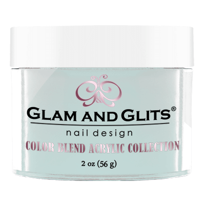 Glam & Glits Color Blend – BLUEPRINT 3029