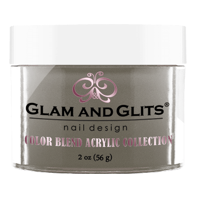 Glam & Glits Color Blend – GRAPE-FUL 3037