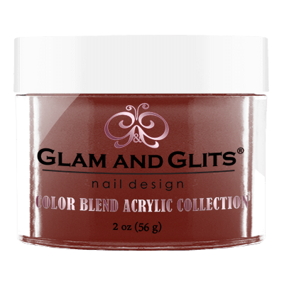 Glam & Glits Color Blend – MUG SHOT 3043
