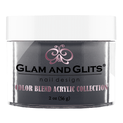 Glam & Glits Color Blend – MIDNIGHT GLAZE 3047