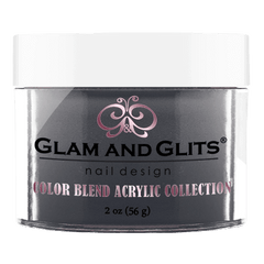 Glam & Glits Color Blend Vol.1 BL3047 – MIDNIGHT GLAZE