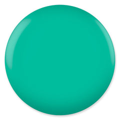 DND DC DUO 033 Nile Green