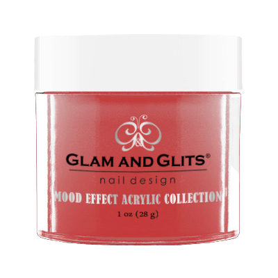 Glam and Glits Mood Effect - ME1034 Naughty or Nice