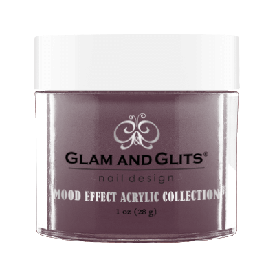 Glam and Glits Mood Effect - ME1035 Innocently Guilty