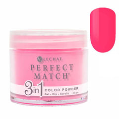 LECHAT PERFECT MATCH DIP - #037 Go Girl