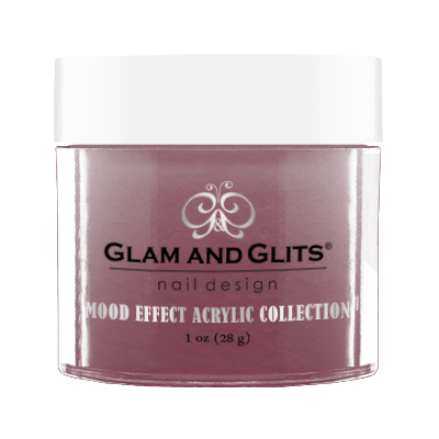 Glam and Glits Mood Effect - ME1038 Hopelessly Romantic