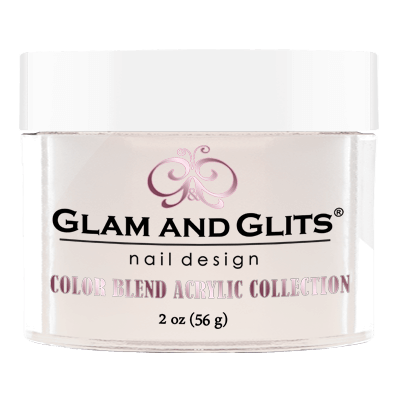 Glam & Glits Color Blend Vol.1 BL3004 – LYRICS
