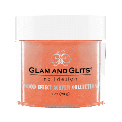 Glam and Glits Mood Effect - ME1046 Hell's Angel
