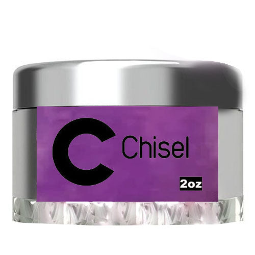 Chisel 2 in 1 Acrylic & Dipping 2oz - OM47A - Ombre 47A