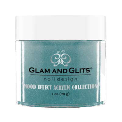 Glam and Glits Mood Effect - ME1048 Melted Ice