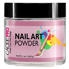 Cacee Nail Art Powder #48 Lavender