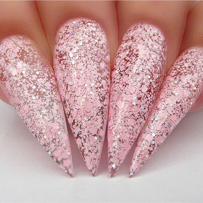 KS G496 Pinking Of Sparkle