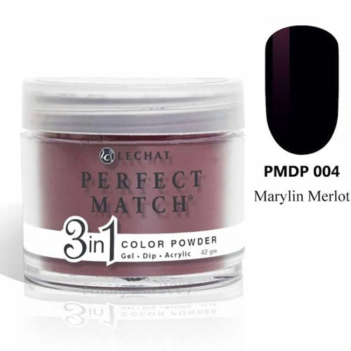 LECHAT PERFECT MATCH DIP -