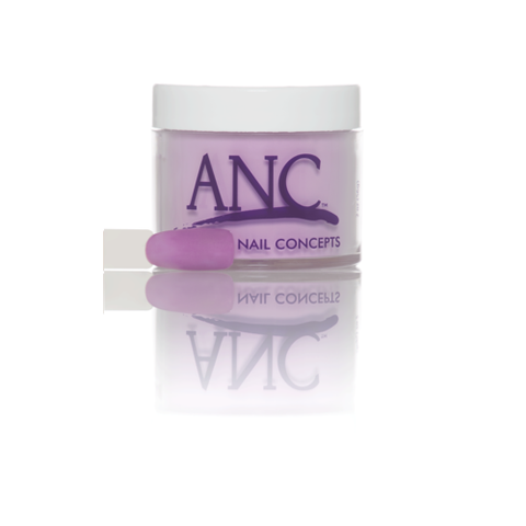 ANC 004 3′ Olive Grape