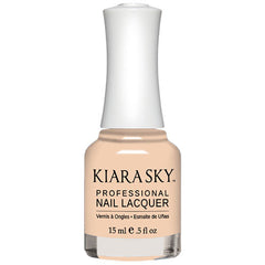 Kiara Sky All-in-One Polish - N5013 Sugar High