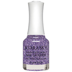 Kiara Sky All-in-One Polish - N5059 Disco Dream