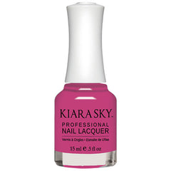 Kiara Sky All-in-One Polish - N5093 Partners in Wine