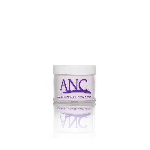 ANC Medium Pink 2oz