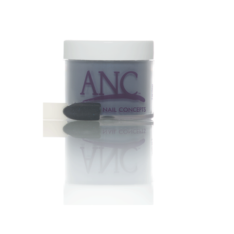 ANC 062 Metallic Dark Blue