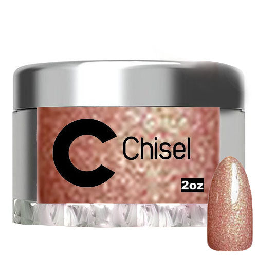 Chisel 2 in 1 Acrylic & Dipping 2oz - OM62B - Ombre 62B