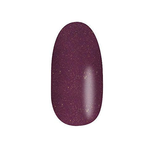 Cacee Pearl Powder Nail Art - #67 Warm Mauve