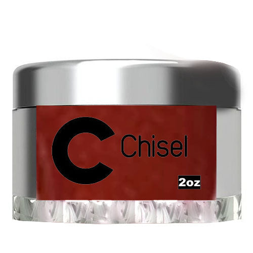 Chisel 2 in 1 Acrylic & Dipping 2oz - OM74A - Ombre 74A