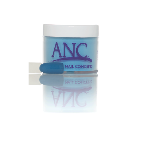 ANC 078 Ocean Blue 2oz