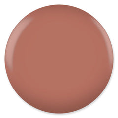 DND DC DUO 088 Turf Tan