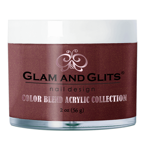 Glam & Glits Color Blend Vol.2 BL3089 - On The Rocks