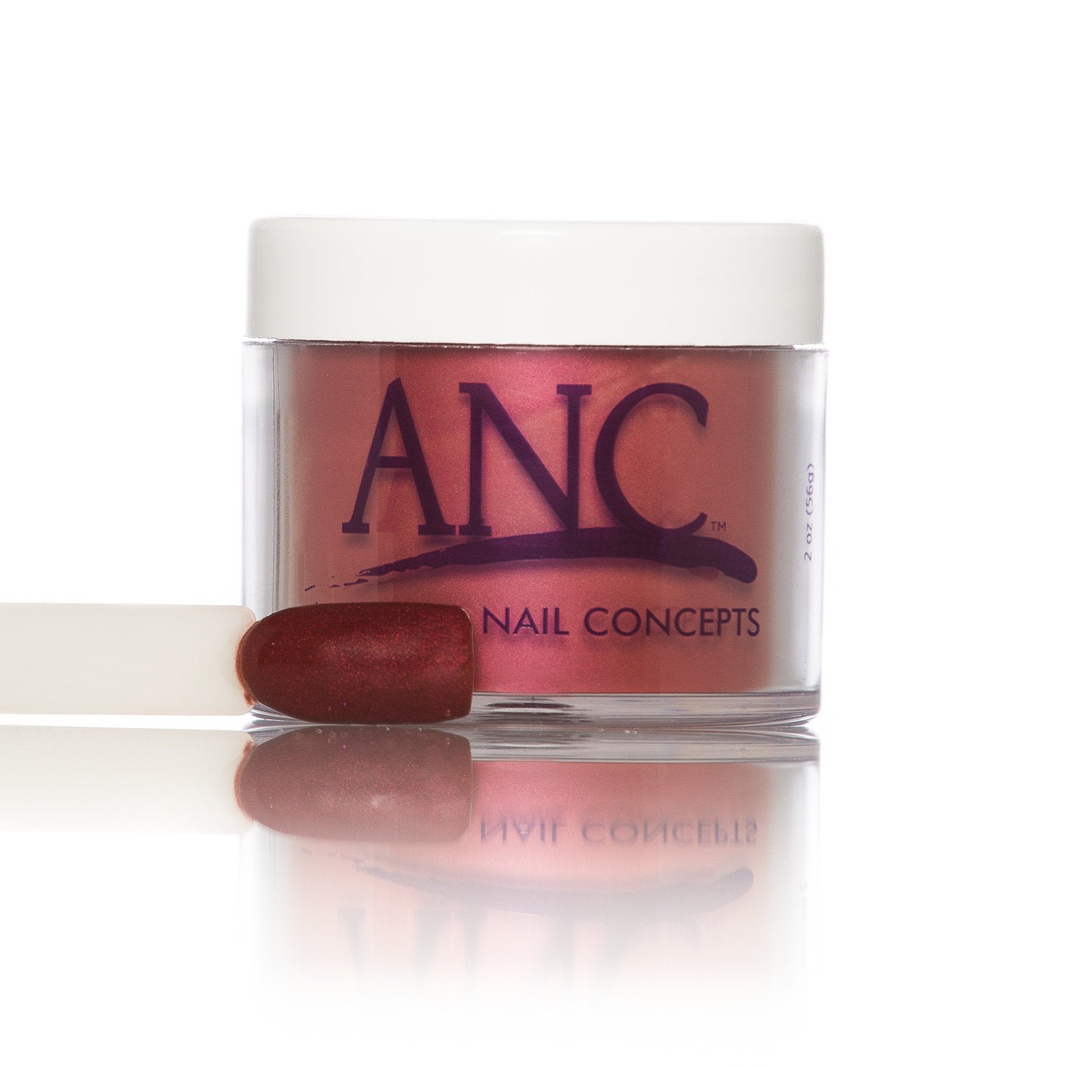 ANC 209 Spiced Apple 1oz