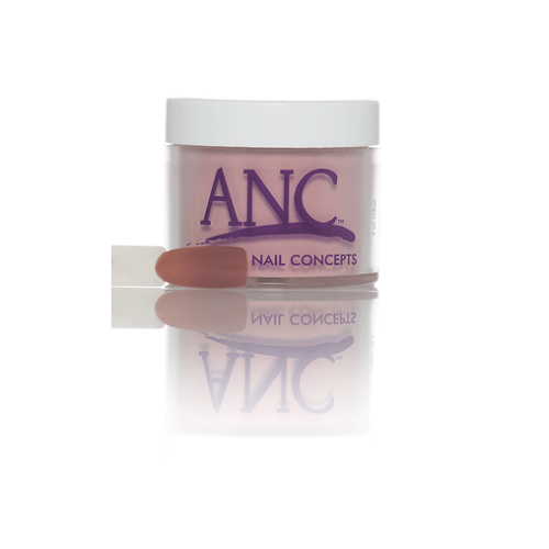 ANC 108 Cherry Wood 1oz