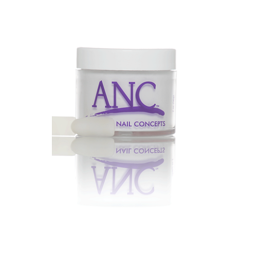 ANC 111 Light Gray 1oz