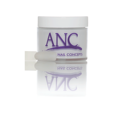 ANC 112 Medium Gray 1oz