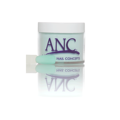ANC 114 Mint Chocolate Chip 1oz