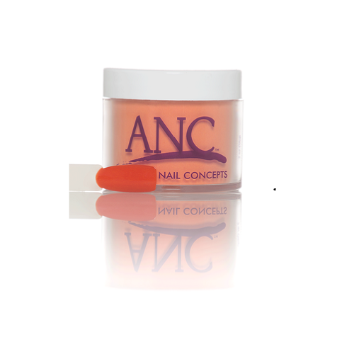 ANC 116 Florida Orange 1oz