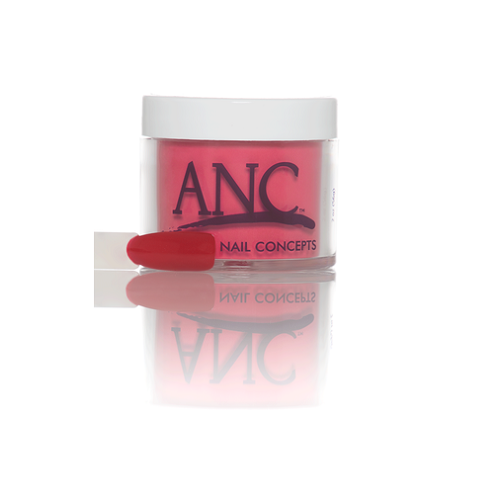 ANC 118 Hot Lips