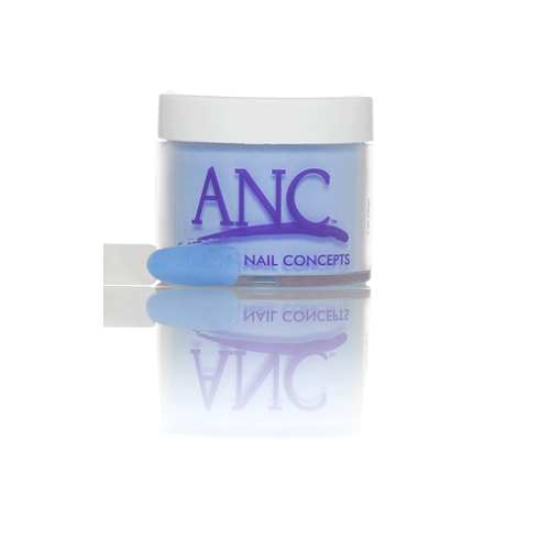 ANC 120 South Beach Blue 1oz