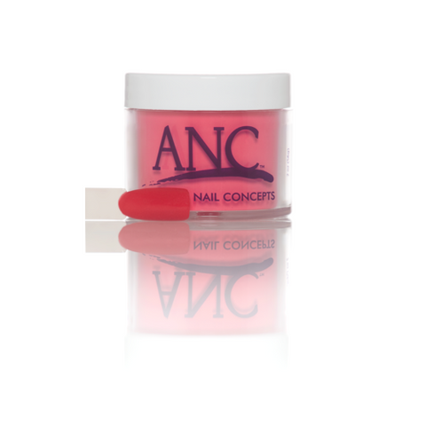 ANC 001 Strawberry Daiquiri