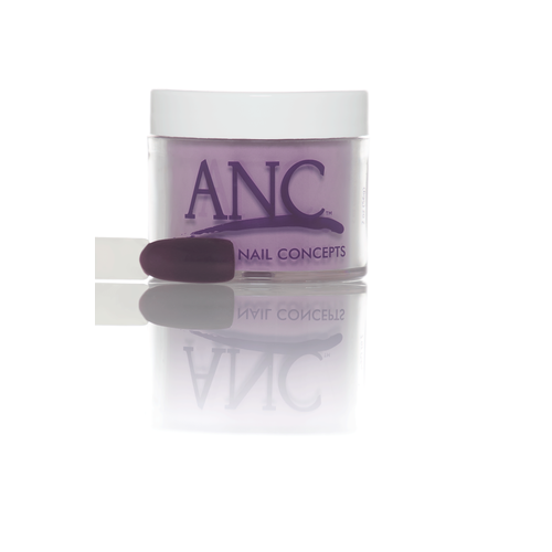 ANC 020 Deep Purple 1oz