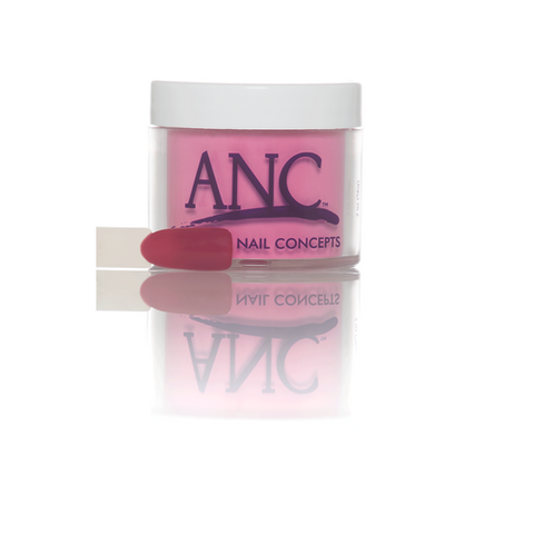 ANC 024 HOT PINK