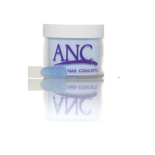 ANC 027 Fairy Dust
