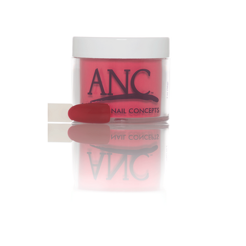 ANC 031 Cherry Red