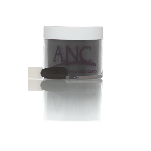 ANC 033 Black 1oz