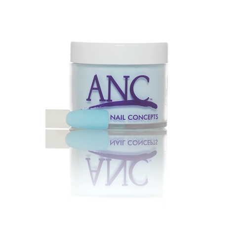 ANC 035 Baby Blue 1oz
