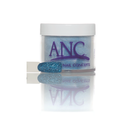 ANC 039 Blue Topez