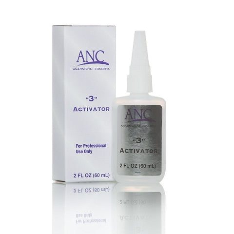 "ANC ""3"" Activator Refill"