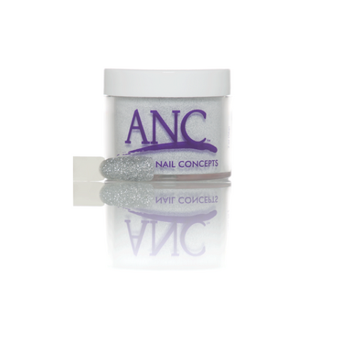 ANC 045 Diamond